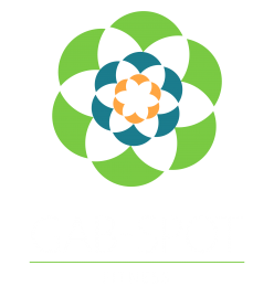 Gab-Spot Fitness